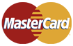 Mastercard bankkártya elfogadóhely