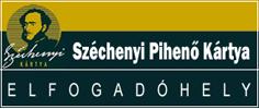 Széchenyi Kártya elfogadóhely